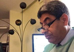 dr alaoui gastro tanger